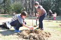 210306_Hoover_Arbor_Day42