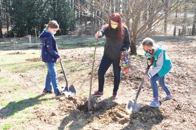 210306_Hoover_Arbor_Day43