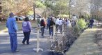 210306_Hoover_Arbor_Day5