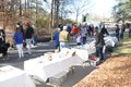 210306_Hoover_Arbor_Day6