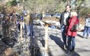 210306_Hoover_Arbor_Day7