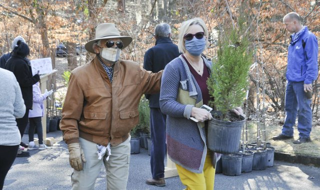 210306_Hoover_Arbor_Day9
