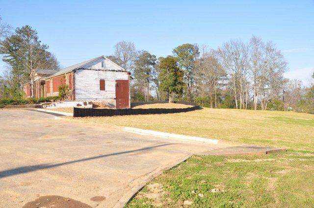 210310_Old_Bluff_Park_School02