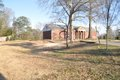 210310_Old_Bluff_Park_School03
