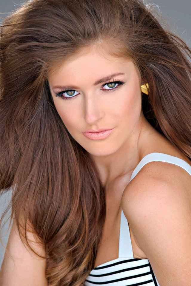Miss USA-1.jpg