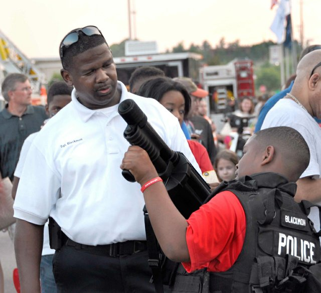 National Night Out 1.jpg