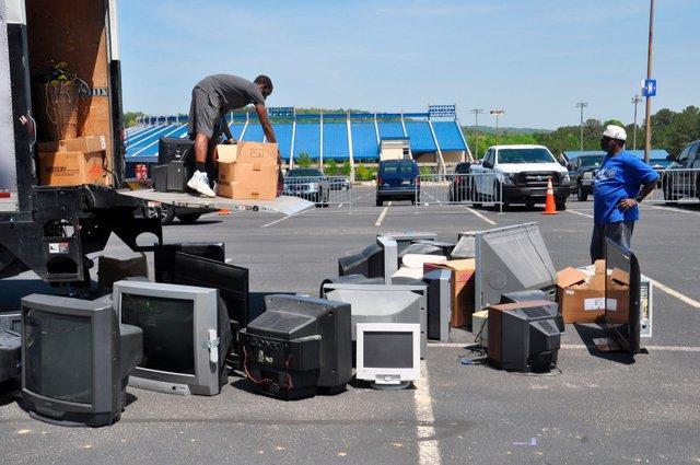 SUN-B-COVER-Hazardous-Waste-Day.jpg