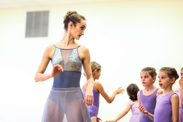 SCG_Alabama-Ballet.jpg
