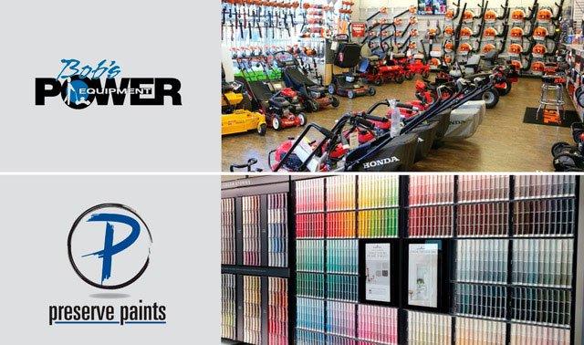 SHG_Bobs-Power-Equipment_Preserve-Paints.jpg