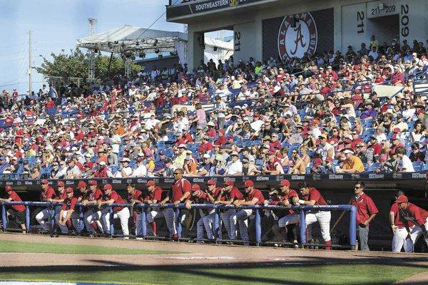 SEC Baseball.jpg