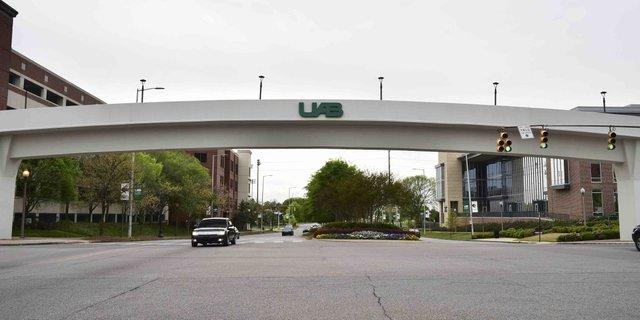 200330_UAB_logo