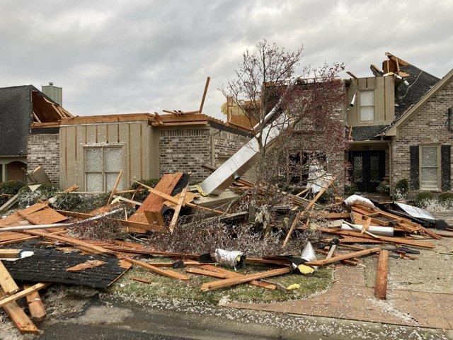 210325_Greystone_Farms_tornado2