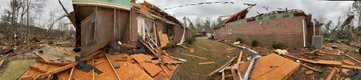 210325_Greystone_Farms_tornado6