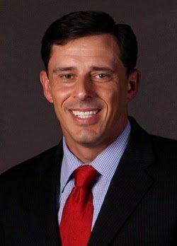 Secretary Spencer Collier