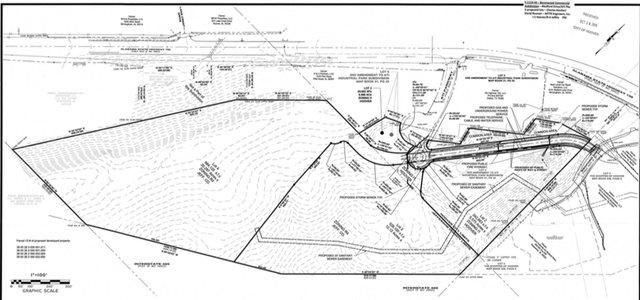 Kessler property layout 2