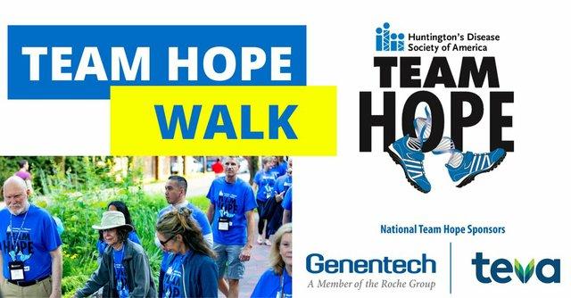 Team Hope Walk 2021.jpg