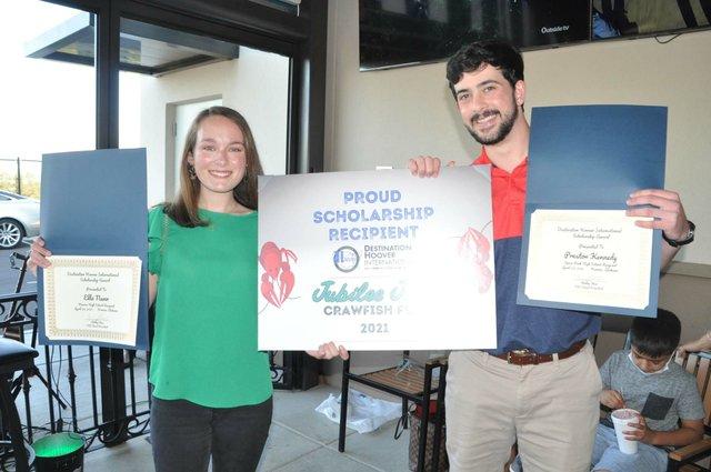 210420_DHI_Scholarships7