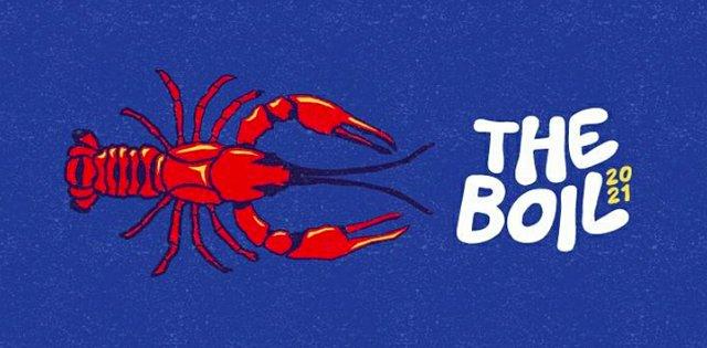 Hope For Autumn Foundation Crawfish Boil 2021 logo.jpg