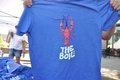 210425_Hope_for_Autumn_Crawfish_Boil1