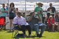 210425_Hope_for_Autumn_Crawfish_Boil10