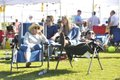 210425_Hope_for_Autumn_Crawfish_Boil13