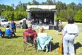 210425_Hope_for_Autumn_Crawfish_Boil17