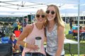 210425_Hope_for_Autumn_Crawfish_Boil19