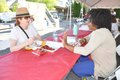 210425_Hope_for_Autumn_Crawfish_Boil2