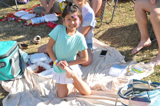 210425_Hope_for_Autumn_Crawfish_Boil20