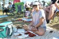 210425_Hope_for_Autumn_Crawfish_Boil21