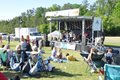 210425_Hope_for_Autumn_Crawfish_Boil22