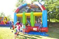 210425_Hope_for_Autumn_Crawfish_Boil27