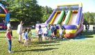 210425_Hope_for_Autumn_Crawfish_Boil28