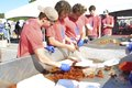 210425_Hope_for_Autumn_Crawfish_Boil5