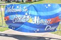 210425_Celebrate_Hoover_Day14