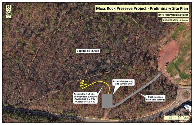 SUN-CITY-Moss-Rock-trail-plan.jpg