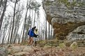 SUN-CITY-Moss-Rock-trail_EN02.jpg