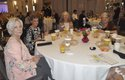 210504_Mayors_Prayer_Breakfast12