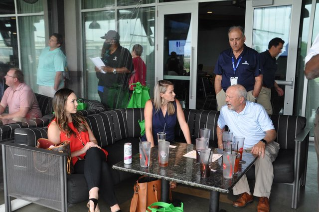 210511_Links_Fore_Scholars10