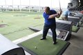 210511_Links_Fore_Scholars5