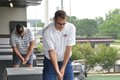 210511_Links_Fore_Scholars7