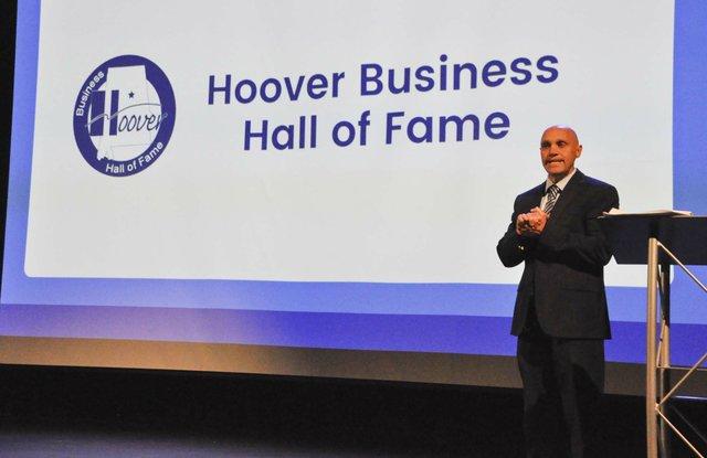 210511_Leadership_Hoover11