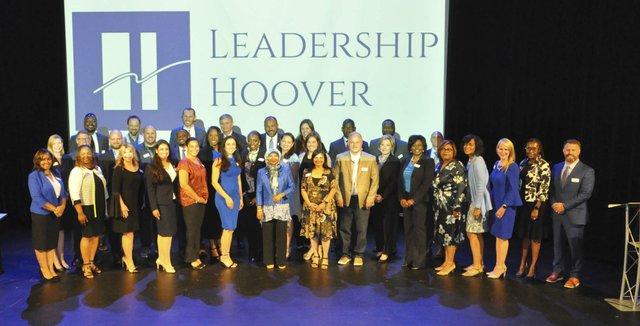 210511_Leadership_Hoover13