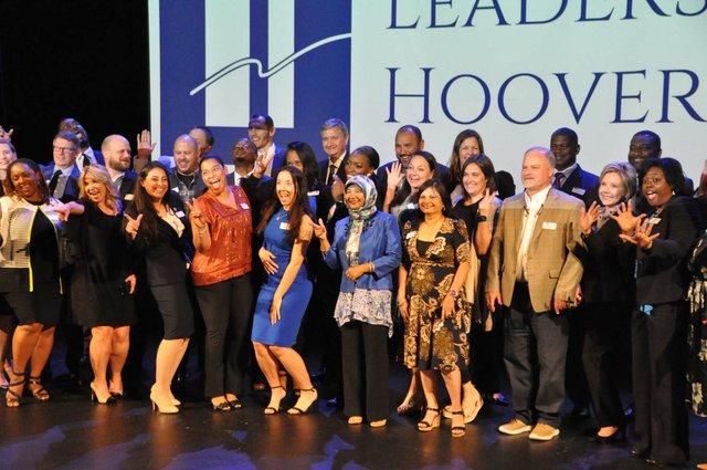 210511_Leadership_Hoover14
