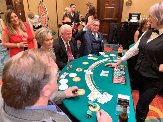 SUN-EVENTS-AL-Veteran-casino-night-2020-1.jpg