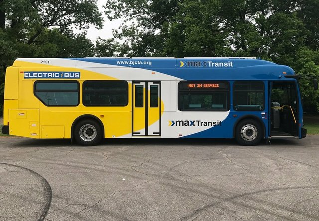BJCTA electric bus 5-17-21.jpg
