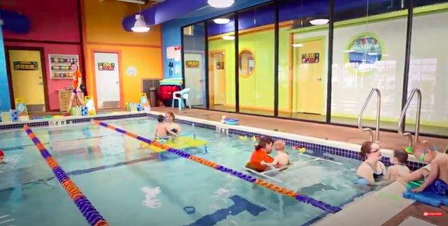Goldfish swim school 2.jpg