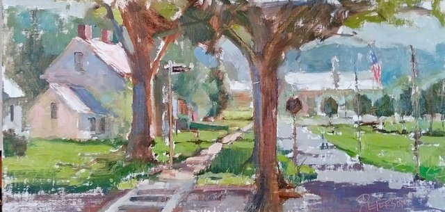 CSUN-FEAT-Amy-Peterson_painting.jpg