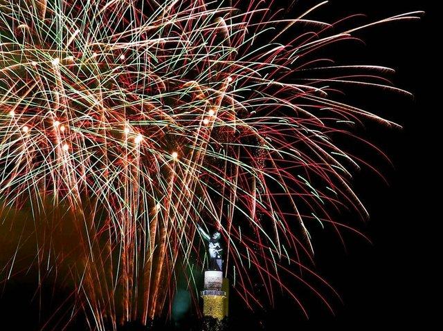 thunder-on-the-mountain-fireworks.jpg