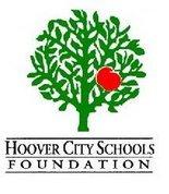 Hoover City Schools Foundation